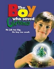 Image de The Boy Who Saved Christmas