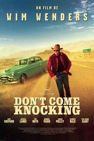 Don't come knocking (2005) Netflix HD 1080p