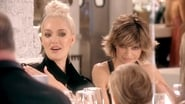 The Real Housewives of Beverly Hills staffel 8 folge 3