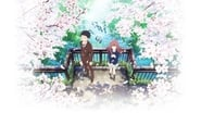 Koe no Katachi streaming complet vf