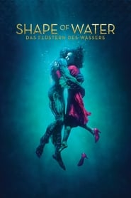 Watch Das Haus der geheimnisvollen Uhren streaming movie