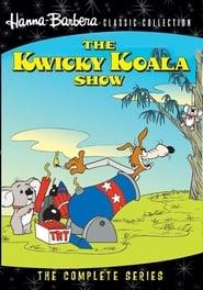 The Kwicky Koala Show
