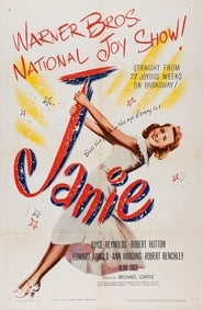 Janie film streaming