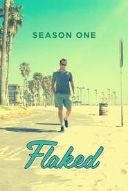 Flaked Season 1