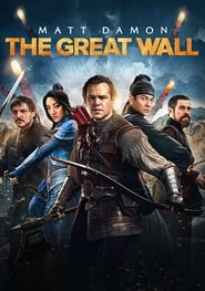 The Great Wall Stream deutsch