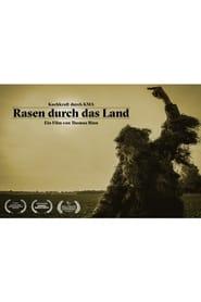 Rasen durch das Land Stream deutsch