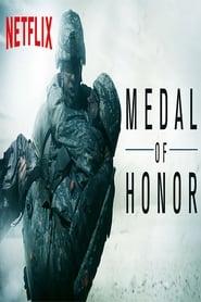Medallas De Honor