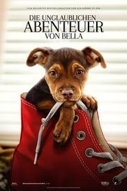 A Dog's Way Home ganzer film deutsch kostenlos