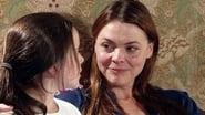 Coronation Street Season 55 Episode 216 : Wed Nov 05 2014