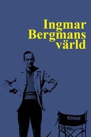 Ingmar Bergman (1972)