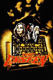 le film de The Unseen