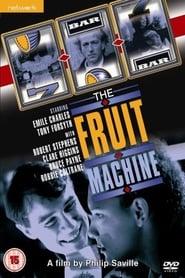 The Fruit Machine (1988) Netflix HD 1080p