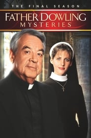 Father Dowling Mysteries streaming vf poster