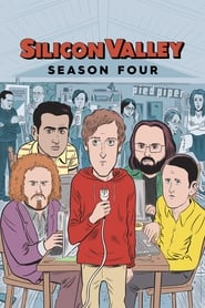 Silicon Valley - Season 3 Season 4