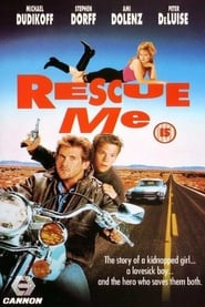 Rescue Me (1993) Netflix HD 1080p