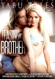 Teasing My Brother (2015)