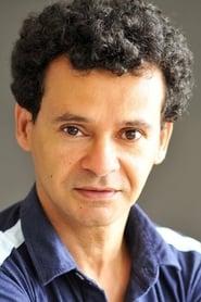 Francisco Gaspar isPiauí