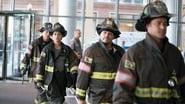 serien Chicago Fire staffel 7 folge 1 deutsch stream