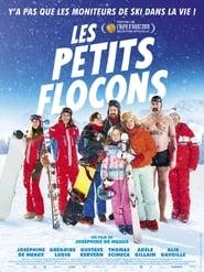 Image Les Petits Flocons