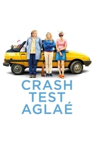 Crash Test Aglaé HD