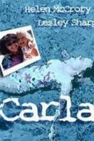 Carla Poster