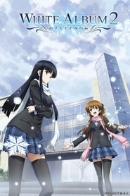 White Album 2: The Other Side of Happiness