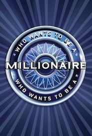 Who Wants to Be a Millionaire? (uk) season 27