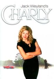 Charly Netflix HD 1080p