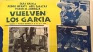 Vuelven los García