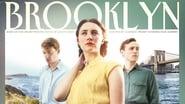 Watch Brooklyn Online Streaming