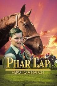 Phar Lap Netflix HD 1080p