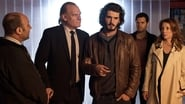 Bajo sospecha saison 2 episode 10 streaming vf