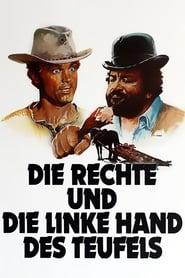 Die Rechte und die Linke Hand des Teufels (1970)
