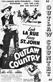 Outlaw Country Stream deutsch