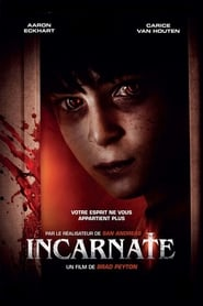Incarnate Streaming complet VF