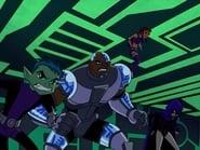 Teen Titans staffel 1 folge 12 deutsch