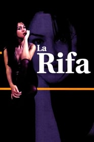 The Raffle Film in Streaming Gratis in Italian