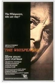 The Whisperers Film in Streaming Gratis in Italian