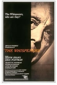 The Whisperers en Streaming Gratuit Complet Francais