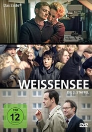 Streaming Weissensee poster
