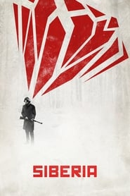 watch Siberia movie, cinema and download Siberia for free.