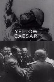 Yellow Caesar