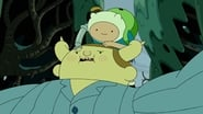 Adventure Time staffel 9 folge 13