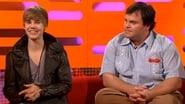 The Graham Norton Show Season 8 Episode 6 : Episode 100