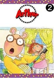 Arthur staffel 2 stream