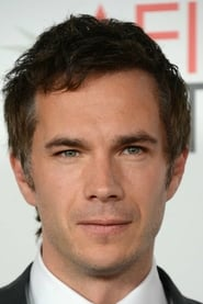 Image James D'Arcy
