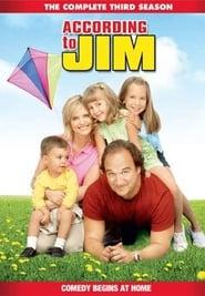 According to Jim staffel 3 stream