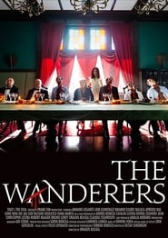 The Wanderers (2017)