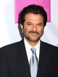 How old was Anil Kapoor in Mission: Impossible – Ghost Protocol