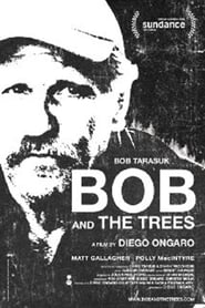 bilder von Bob and the Trees